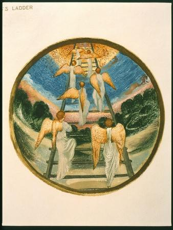 https://imgc.artprintimages.com/img/print/jacob-s-ladder-angels-returning-tp-heaven-plate-111-from-the-flower-book_u-l-plkvox0.jpg?p=0