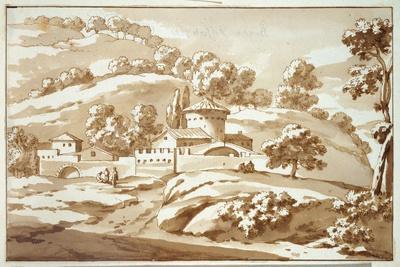 Buyten Friscato, 1688