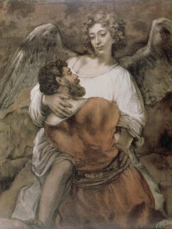 https://imgc.artprintimages.com/img/print/jacob-wrestles-with-an-angel_u-l-oc9m10.jpg?p=0