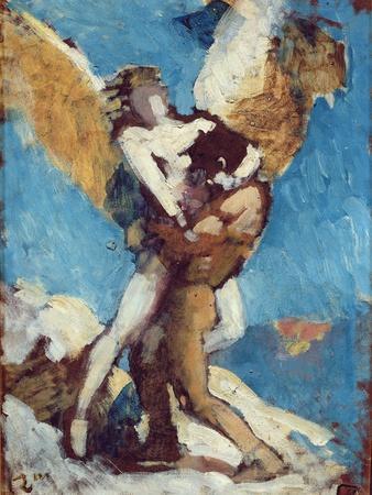 https://imgc.artprintimages.com/img/print/jacob-wrestling-with-the-angel-c-1876_u-l-pg6opl0.jpg?p=0