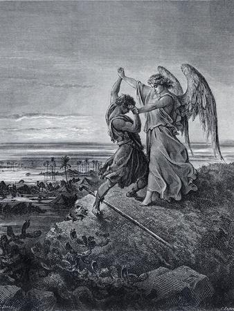 https://imgc.artprintimages.com/img/print/jacob-wrestling-with-the-angel_u-l-p3bzki0.jpg?p=0