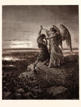 https://imgc.artprintimages.com/img/print/jacob-wrestling-with-the-angel_u-l-pulwuy0.jpg?p=0