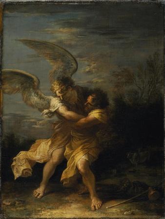 https://imgc.artprintimages.com/img/print/jacob-wrestling-with-the-angel_u-l-pw9k2q0.jpg?p=0
