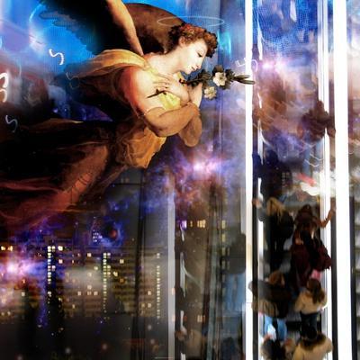 https://imgc.artprintimages.com/img/print/jacobs-ladder-2008_u-l-pjgkw70.jpg?p=0