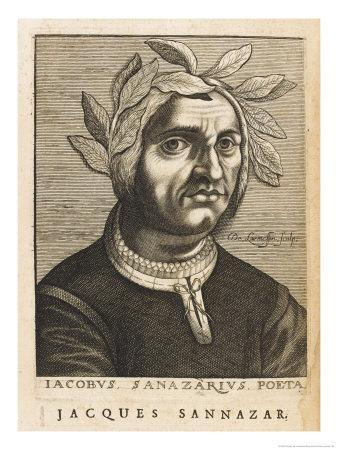 https://imgc.artprintimages.com/img/print/jacopo-sannazaro-italian-writer-known-for-his-arcadia-derived-from-virgil_u-l-orolt0.jpg?p=0