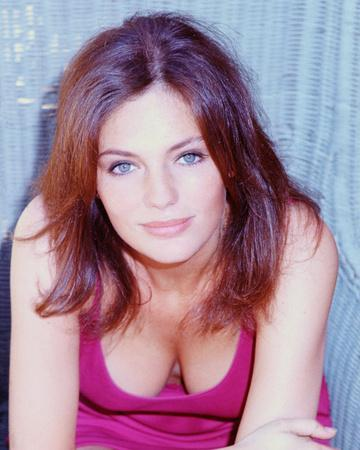 Jacqueline Bisset eyes