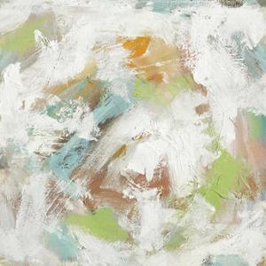 Confection II by Jacqueline Ellens