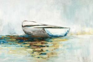 In the Shallows by Jacqueline Ellens