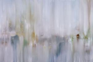 Infinite Reflections by Jacqueline Ellens