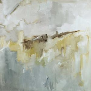 Time Passes by Jacqueline Ellens