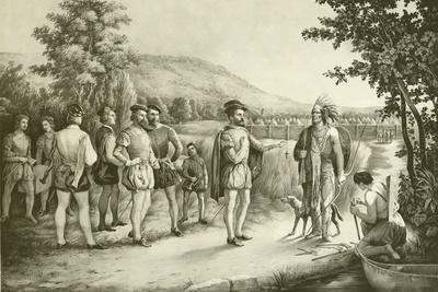 https://imgc.artprintimages.com/img/print/jacques-cartier-his-first-interview-with-the-indians-at-hochelaga-now-montreal-in-1535-c-1850_u-l-pq46pd0.jpg?p=0