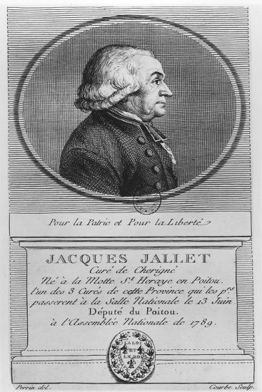 Jacques Jallet-W.N.M. Courbe-Giclee Print