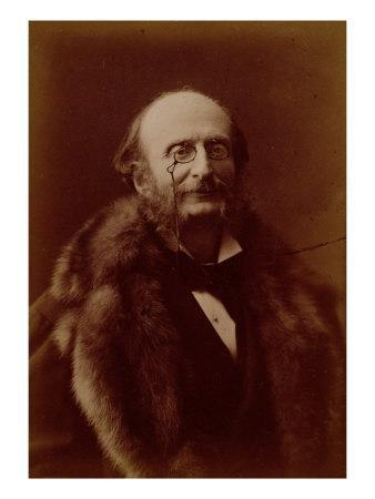 https://imgc.artprintimages.com/img/print/jacques-offenbach-german-composer-portrait-photograph_u-l-ofgrj0.jpg?p=0