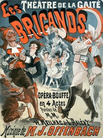 https://imgc.artprintimages.com/img/print/jacques-offenbach-les-brigands-poster_u-l-q1gm3zo0.jpg?p=0