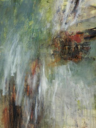 Jade Keepers-Jodi Maas-Giclee Print