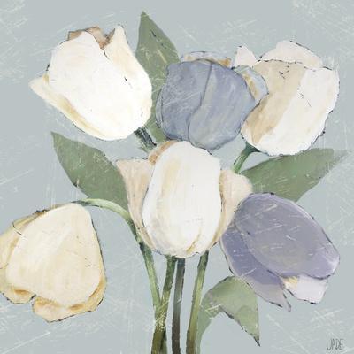 French Tulips II