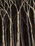 The Breakers II-Jade Reynolds-Art Print