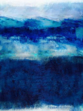 Indigo Dawn by Jaden Blake