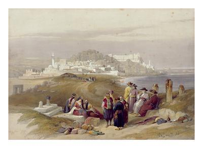 https://imgc.artprintimages.com/img/print/jaffa-ancient-joppa-april-16th-1839-plate-61-from-volume-ii-of-the-holy-land_u-l-pg54su0.jpg?p=0
