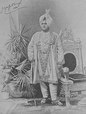 https://imgc.artprintimages.com/img/print/jagatjit-singh-of-kapurthala-1891-engraving_u-l-pg64fb0.jpg?p=0