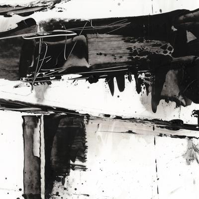 https://imgc.artprintimages.com/img/print/jagged-edge-i_u-l-q1bow1c0.jpg?p=0