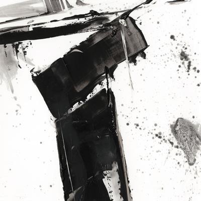 https://imgc.artprintimages.com/img/print/jagged-edge-iv_u-l-q1bovpe0.jpg?p=0