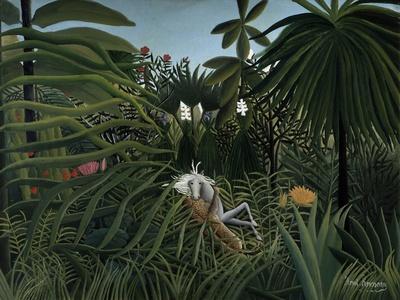 https://imgc.artprintimages.com/img/print/jaguar-attacking-a-horse-1910_u-l-q1b5dcu0.jpg?p=0