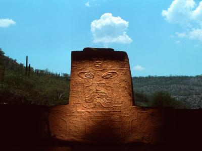 https://imgc.artprintimages.com/img/print/jaguar-sculpture-olmec-teopantecuanitlan-mexico_u-l-p25fg30.jpg?p=0