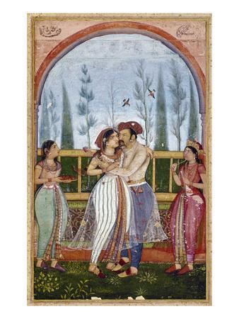 https://imgc.artprintimages.com/img/print/jahangir-1569-1627_u-l-pfex100.jpg?p=0