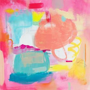 Bright by Jaime Derringer