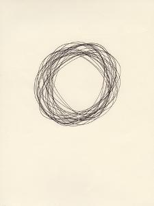 Circle 10 by Jaime Derringer