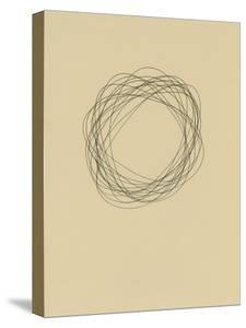 Circle 6 by Jaime Derringer