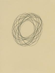 Circle 8 by Jaime Derringer
