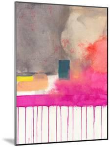 Composition 5 by Jaime Derringer