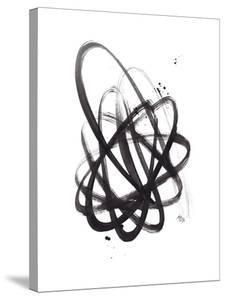 Cycles 001 by Jaime Derringer