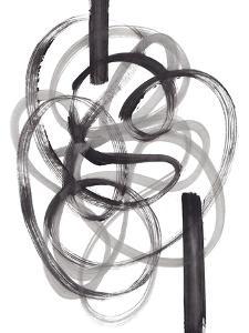 Cycles 004 by Jaime Derringer