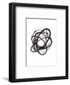Cycles 005 by Jaime Derringer