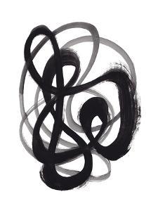 Cycles 007 by Jaime Derringer