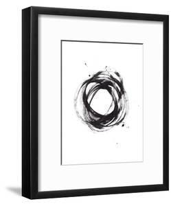 Cycles 008 by Jaime Derringer