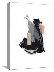 Study 12 by Jaime Derringer