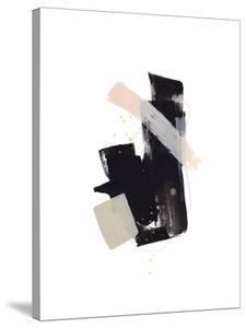 Study 17 by Jaime Derringer