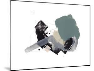 Study 18 by Jaime Derringer