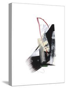 Study 24 by Jaime Derringer