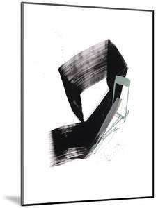 Study 25 by Jaime Derringer