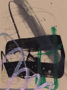 Study 45 by Jaime Derringer