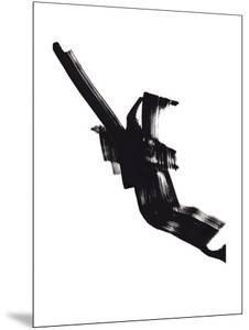 Untited 1e by Jaime Derringer