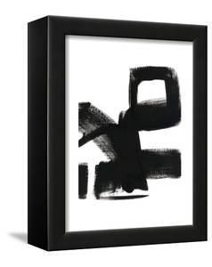 Untitled 1 by Jaime Derringer