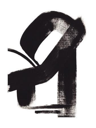 Untitled 1b by Jaime Derringer