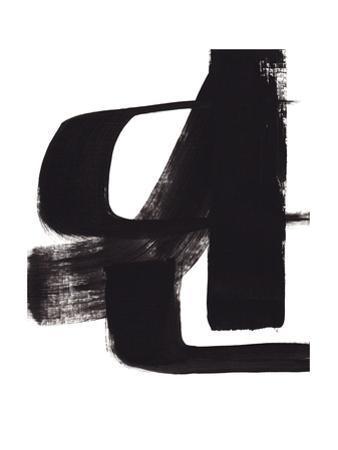 Untitled 1d by Jaime Derringer