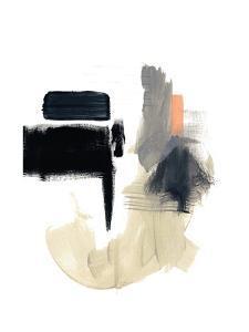 Untitled 2 by Jaime Derringer